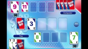 skip bo multiplayer