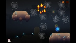 Bunny Escape by T-Rab Studio screenshot