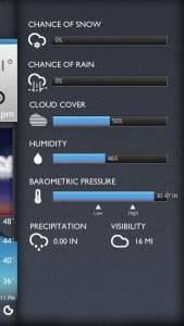 Vycloud by Enclave Studios, LLC screenshot