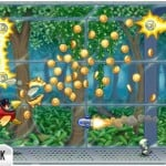 Jetpack Joyride for iPhone 2