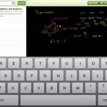 Khan Academy for iPad 3