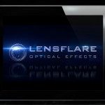 LensFlare for iPad 1