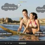 MoviePro for iPad 1