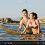 MoviePro for iPad 2