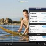 MoviePro for iPad 3