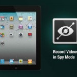 MoviePro for iPad 4