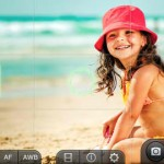 MoviePro for iPhone 2