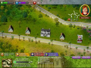 Build-a-lot 4: Power Source HD by G5 Entertainment screenshot