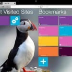 Puffin Web Browser for iPad 2