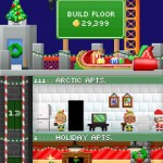 Tiny Tower for iPhone 1