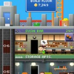 Tiny Tower for iPhone 2