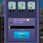 Tiny Tower for iPhone 5