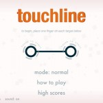 Touchline 1