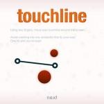 Touchline 4