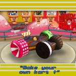 Wreck-It Ralph Storybook Deluxe for iPhone 5