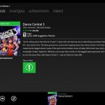 Xbox Smatglass for iPad 4