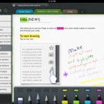 Outline+ version 2.3 (iPad 2) - Notation Tools