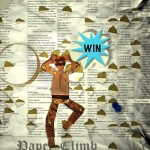 Paper Climb - WIN
