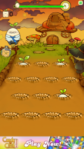 Mandora by Rayark Inc. screenshot