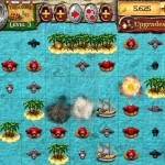 Plunder HD (iPad 2) - Campaign