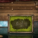 Plunder HD (iPad 2) - Multiplayer Options