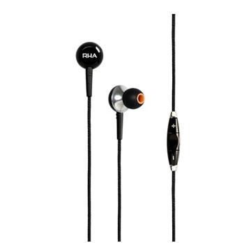 The MA450i earbuds