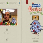 A Charlie Brown Christmas for iPad 2