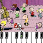 A Charlie Brown Christmas for iPhone 2