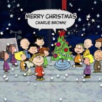 A Charlie Brown Christmas for iPhone 4