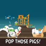 Angry Birds HD 4
