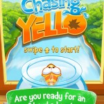 Chasing Yello for iPad 1