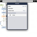 Cubetto Flow for iPad 3