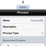 Cubetto Flow for iPhone 3