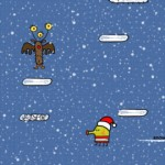 Doodle Jump 2