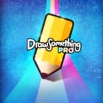 Draw Something Pro 3
