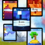 Dream of Pixels for iPad 2