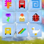 Dream of Pixels for iPad 3