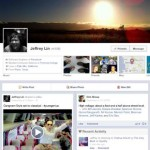 Facebook for iPad 2