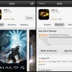 Fake Halo 4 1