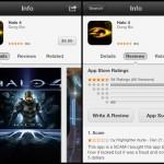 Fake Halo 4 2