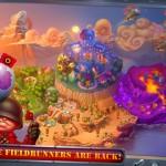 Fieldrunners 2 HD 1