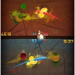 Fruit Ninja HD 5