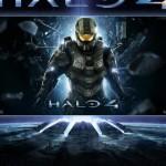 Halo 4 Dung Bui 1