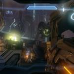 Halo 4 Dung Bui 2