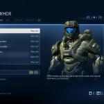 Halo 4 Dung Bui 4