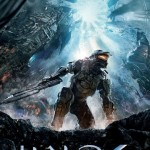 Halo 4 Toan Tran for iPad 1
