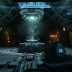 Halo 4 Toan Tran for iPad 4