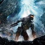 Halo 4 Toan Tran for iPhone 1