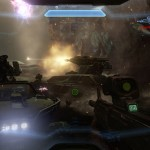 Halo 4 Toan Tran for iPhone 2