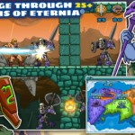 He-Man- The Most Powerful Game in the Universe for iPhone 3